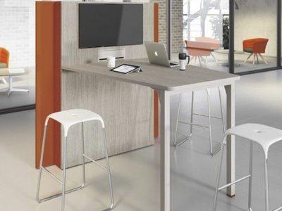 meuble-multimedia-ATAO