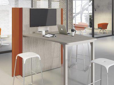 meuble-multimedia-clen