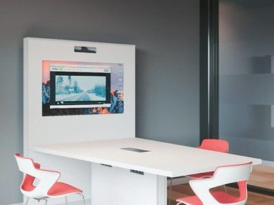 meuble-multimedia