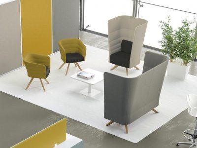 mobilier-accueil_table-base-fauteuils
