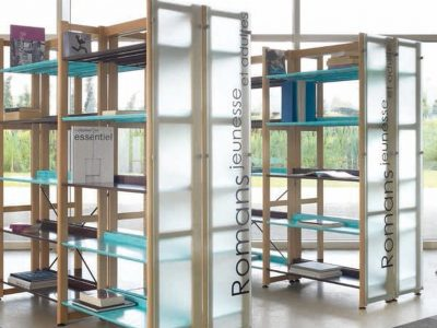 mobilier-bibliotheque-3