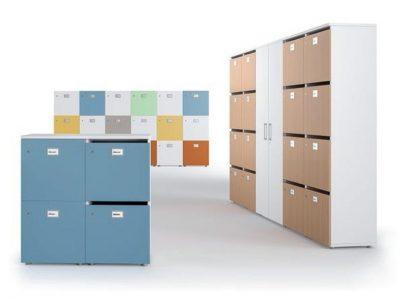 mobilier-courrier-salle-professeurs-COLUMBIA