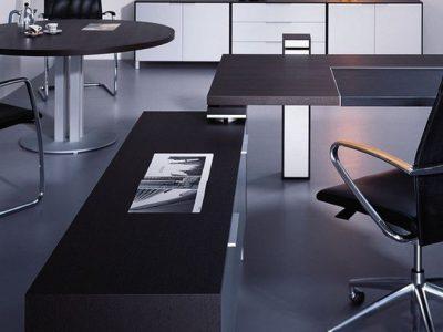 mobilier-de-bureau-ACO07