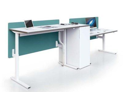 mobilier-de-bureau-ADEMA