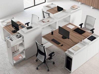 mobilier-de-bureau-Image2