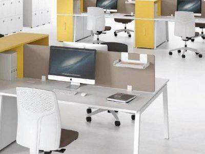 mobilier-de-bureau-Image3