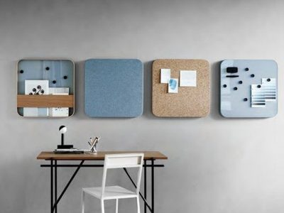 mobilier-de-bureau-Lintex
