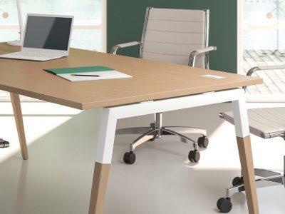 mobilier-de-bureau-clen