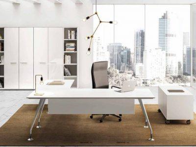 mobilier-de-bureau-enosi