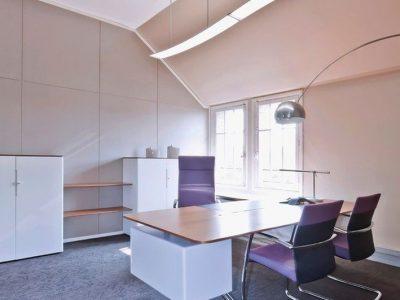 mobilier-de-bureau-showroom-6
