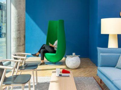 mobilier-de-bureau-showroom_1