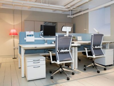 mobilier-de-bureau-showroom_4