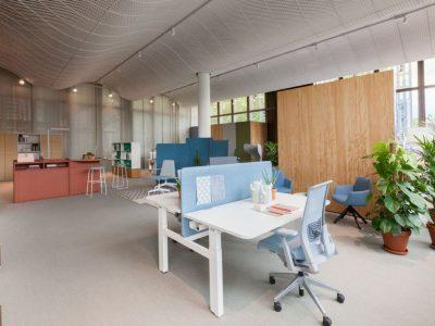 mobilier-de-bureau-showroom_5