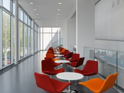 mobilier-design-restauration-3