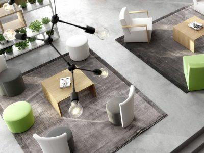 mobilier-hotellerie-restauration-1