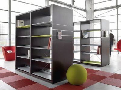 mobilier-mediatheque-bibliotheque-2