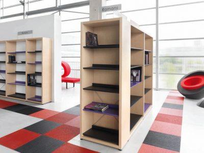 mobilier-mediatheque-bibliotheque-3
