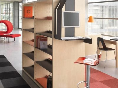 mobilier-mediatheque-bibliotheque-4