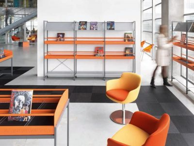 mobilier-mediatheque-bibliotheque-5