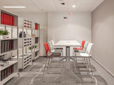 mobilier-mediatheque-bibliotheque-6