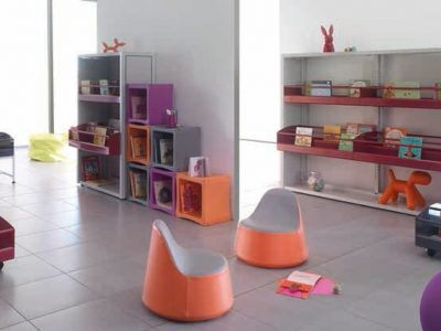 mobilier-mediatheque-bibliotheque-ecole-primaire-2