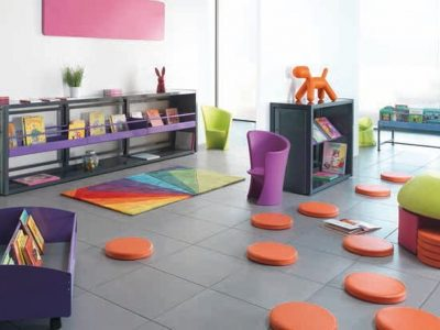 mobilier-mediatheque-bibliotheque-ecole-primaire-3