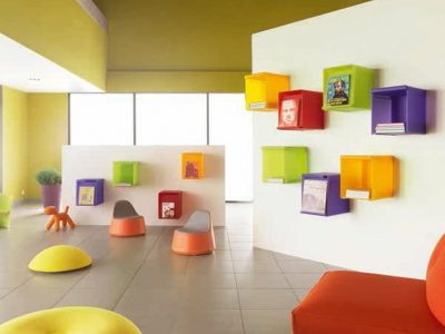mobilier-mediatheque-bibliotheque-ecole-primaire