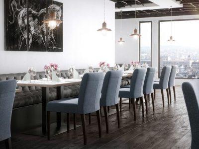 mobilier-restaurant-1