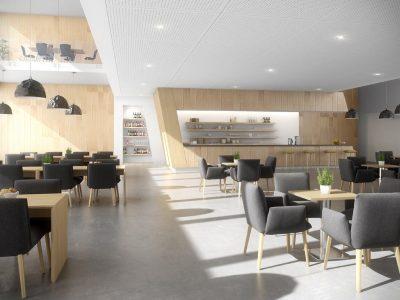 mobilier-restaurant-2
