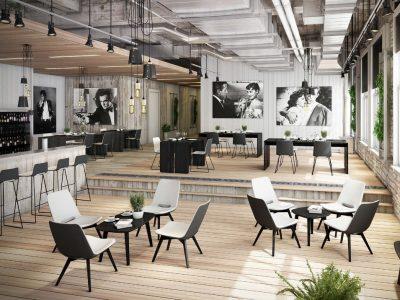 mobilier-restaurant-3