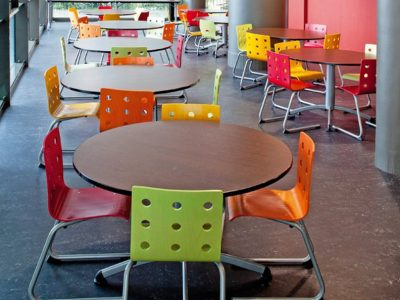 mobilier-restaurant-entreprise-2