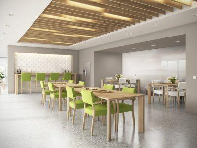 mobilier-restauration-cafeteria-1
