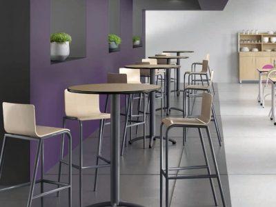 mobilier-restauration-cafeteria-2