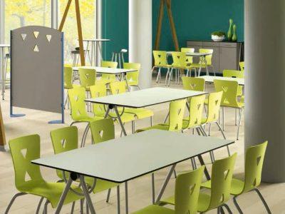 mobilier-restauration-cafeteria-3
