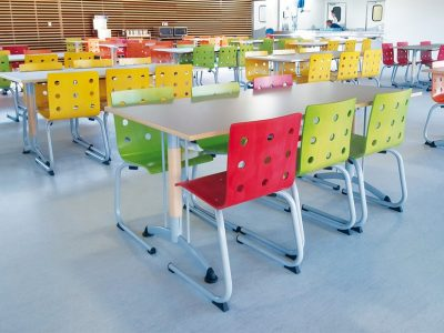 mobilier-restauration-cantine-1