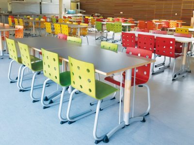 mobilier-restauration-cantine-2