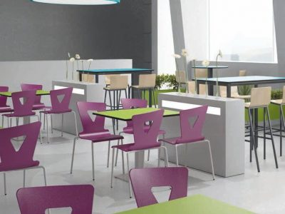 mobilier-restauration-cantine-4
