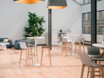 mobilier-restauration-chaise-haute
