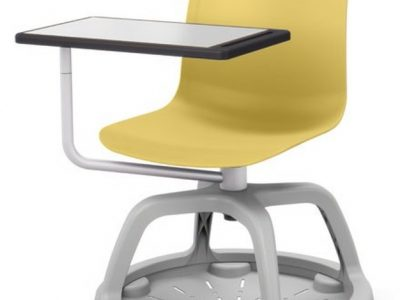 mobilier-scolaire-4