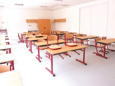 mobilier-scolaire-6