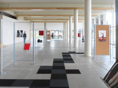 panneau-affichage-mediatheque-bibliotheque-