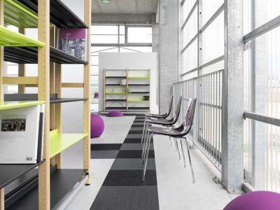 rayonnage-bibliotheque-2