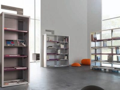 rayonnages-mediatheque-bibliotheque-3