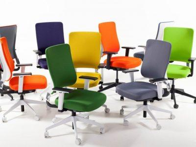 sieges-fauteuils-Viasit