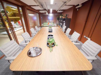 table-chaises-salle-de-reunion_026