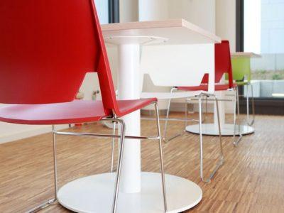 table-et-chaise-restauration-1
